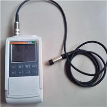 贵州Fischer菲希尔SIGMASCOPE SMP350 电导率测试仪 电导率检测仪供应