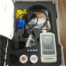 贵阳菲希尔Fischer SMP350电导率测试仪 电导率检测仪