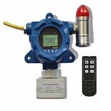 带显示制冷剂泄漏检测仪
