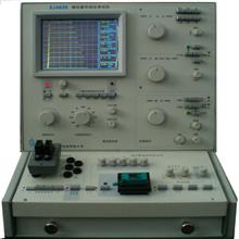 数字存储模拟器件特性图示仪