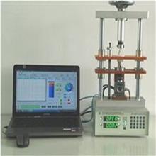 半导体四探针电阻率测试仪