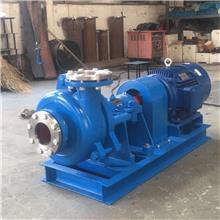 矿用渣浆泵厂家 离心泵 矿用耐磨离心泵厂家