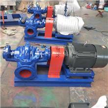 输送浑水渣浆泵离心泵 立式泥浆泵 耐磨液下渣浆泵