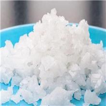 出售 片碱 氢氧化钠 98.5%
