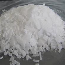 片碱 氢氧化钠 工业级片碱 厂家供应
