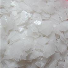 工厂直销片碱 应用于造纸 纤维素浆粕的生产  用于肥皂 合成洗涤剂 合成脂肪酸的生产