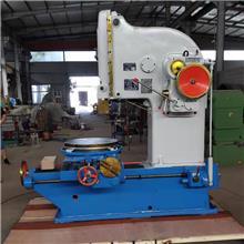 供应B5020插床 抚顺插床厂家 键槽插床 插齿机