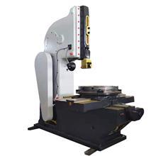 B5032插床厂家 抚顺插床B5032  插齿机 插床配件