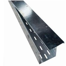 曲靖玻璃钢电缆桥架 槽式电缆桥架 托盘式桥架 槽式桥架 承诺守信
