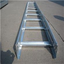 呈贡玻璃钢电缆桥架 槽式电缆桥架 托盘式桥架 槽式桥架 生产厂商定制