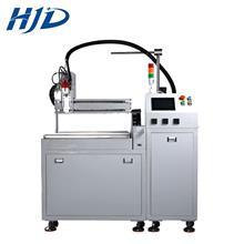 太阳能电池板灌胶机 环氧树脂灌胶机 AB胶灌胶机