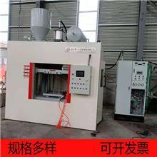 覆膜砂射芯机 冷芯机用三乙胺 壳芯机 厂家直供 欢迎咨询