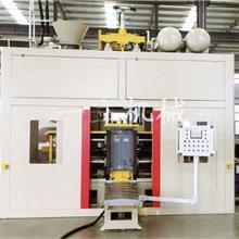 全自动冷芯机 三乙胺快速出芯制芯机 一立机械制造