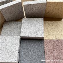 广东雨水盖板 广东盲道砖 深圳景观砖 抛光砖生产厂家