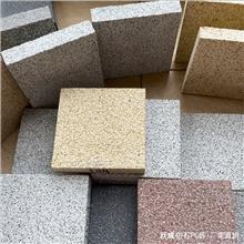 东莞环保抛光砖 pc仿大理石砖 环保人造石材 pc透水砖报价