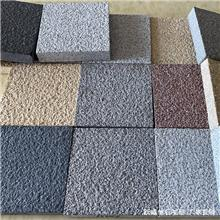 江门人行道砖 供应盲道砖 景观石材砖 抛光砖生产厂家