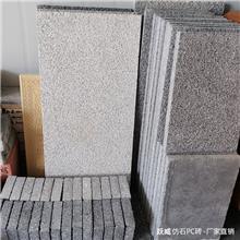 福建雨水盖板 普通盲道砖 景观透水砖 抛光砖生产厂家