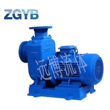 管道泵系列供应QAIH卧式单级单吸华工离心泵  卧式单级单吸离心泵【远博流体】