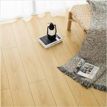 多层实木地板 三层实木复合地板 原生态环保实木地板 灰色地暖木地板家用厂家直供