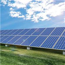 室外太阳能光伏支架 地面分布式光伏支架 诚信经营