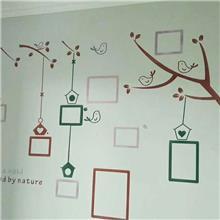 供应水性硅藻泥涂料 硅藻乳 家用墙面漆 液态墙纸壁纸