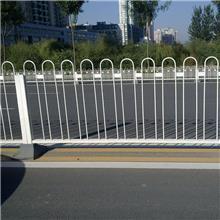 运源护栏厂家 道路护栏 道路护栏厂家 公路护栏网 交通护栏 城市护栏