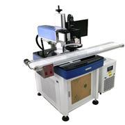 杭州激光打标机 紫外激光打标机价格
