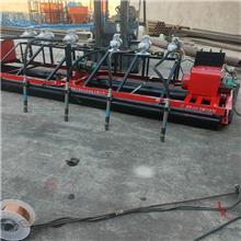 加工定制摊铺整平机 混凝土机械设备 水泥整平机报价