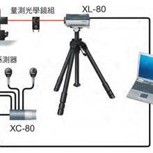 雷尼绍XL80激光干涉仪 机床精度检查仪