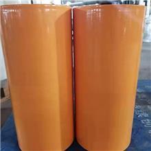 PE低粘保护膜 塑胶玻璃表面保护膜 厂家供应