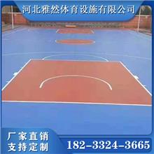 PVC防静电地板 PVC塑料地板 强化复合地板 自粘PVC卷材地胶 厂家供应
