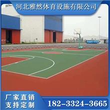 涞源 强化复合地板 自粘PVC卷材地胶 商场pvc卷材地板 户外pvc卷材地板 规格齐全
