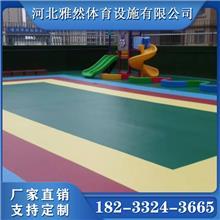 化验室防静电pvc地板 塑料地板 现代派地板 网球场PVC地板 厂家批发