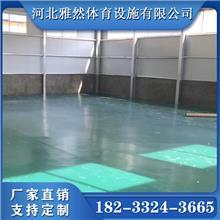 PVC塑料地板 强化复合地板 PVC塑胶地板 阻燃胶合板 厂家定制欢迎电联