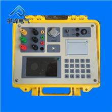 厂家供应变压器谐振交流耐压试验装置变频抗干扰介质损耗测试仪器