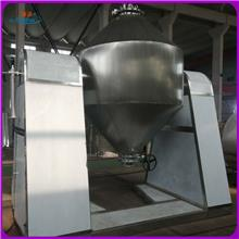 甲基二乙醇胺干燥机 设备优势明显 常州双锥回转真空干燥机厂家