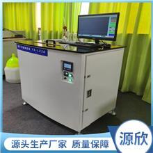 大视野显微镜_大平台电视显微镜_日本横河记录仪