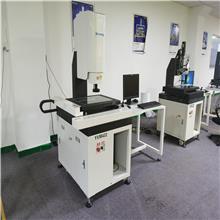 ICT测试仪_影像测试仪_半导体测试仪_国产电路板测试仪_源欣光电仪器