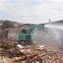 张家港金属回收公司上门评估 昆山破产公司拆除