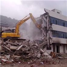 苏州仓库废料回收上门评估 昆山整厂设备拆除