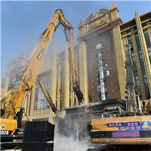 常熟工厂设备回收公司上门评估 昆山电梯拆除