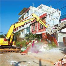 苏州纸制品回收站上门评估 昆山生产线拆除