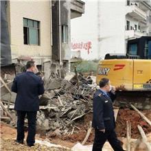 太仓二手设备回收上门评估 昆山厂房拆除