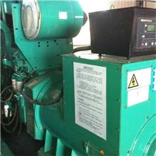 吴江金属回收上门评估 太仓变压器回收