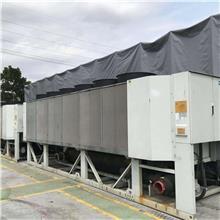 苏州厂房设备回收站上门评估 张家港彩钢棚回收