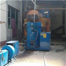 昆山废旧金属回收站保密收购 太仓剪板机回收