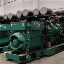 昆山旧货回收上门评估 常熟注塑机回收