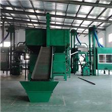 太仓库存物资回收站上门评估 常熟电机回收
