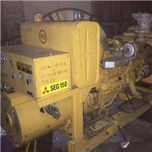 昆山仓库废料回收上门评估 吴江溴化锂机组回收