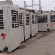 吴江废品回收上门评估 张家港电源开关回收